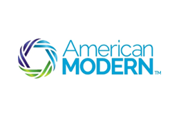 american-modern1