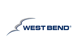 west-bend